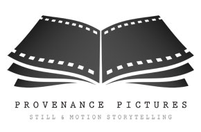Provenance Pictures